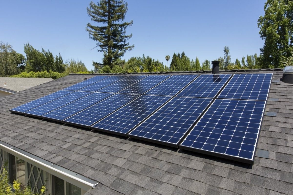 Maxeon Solar will Sell Directly to The US Market